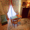 Maison / villa villa fin 19ème - 10 pièces - 250 m² Vaux-sur-Mer - Photo 9