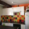 Viager - Immeuble - 208 m2 - Pertuis - Photo