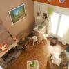 Maison / villa maison 9 pièces Duisans - Photo 5