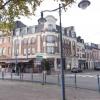 Appartement appartement arras 100m² Arras - Photo 11
