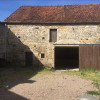 Maison / villa maison ancienne Villaines en Duesmois - Photo 5