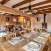 Maison / villa chalet Meribel - Photo 3