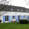 Maison / villa maison ancienne 2 minutes de senlis Senlis - Photo 1