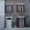 Produit d'investissement - Immeuble - 181 m2 - Les Mureaux