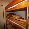 Appartement studio Bourg St Maurice - Photo 5