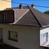 Maison / villa maison f7 à hayange Marspich - Photo 13