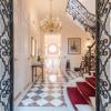 Verkauf von Luxusobjekt - Ville 10 Zimmer - 640 m2 - Paris 16ème