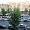 Appartement argenteuil pres gare Argenteuil - Photo 5