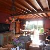 Maison / villa maison maroeuil Maroeuil - Photo 4