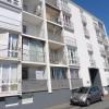 Appartement a la rochelle appartement t3 à louer La Rochelle - Photo 1