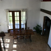 Vente - Villa 5 pièces - 110 m2 - Morcenx - Photo