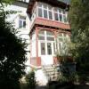 Vendita - Appartamento - Dresda