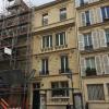 Location - Hôtel particulier 7 pièces - 244 m2 - Paris 17ème