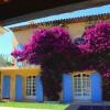 Villa 8 pièces Saint-Tropez