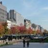Contrato de compra e venda - Armazém - 65 m2 - Neuilly sur Seine