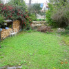 House / villa country house 6 rooms Feigeres - Photo 4