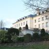 Vente - Appartement 2 pièces - 47 m2 - Versailles