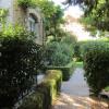 Maison / villa maison Saint-Germain-en-Laye - Photo 4