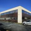 Location - Bureau - 277 m2 - Gradignan
