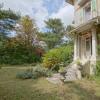 Maison / villa propriété - 9 pièces - 220 m² Royan - Photo 3