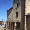 Maison / villa maison ancienne Baigneux les Juifs - Photo 2