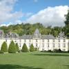 Vente de prestige - Château 25 pièces - 1800 m2 - Magny en Vexin