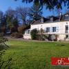 Maison / villa maison Compiegne - Photo 1