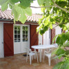Maison / villa maison / villa 2 pièces Lege Cap Ferret - Photo 1