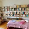 Verkauf - Haus 7 Zimmer - 124 m2 - Guipavas - Photo