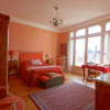 Maison / villa villa de prestige Royan - Photo 12