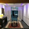 Maison / villa maison 6 pièces Arras - Photo 1