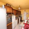 Appartement 3 pièces Villeneuve Loubet - Photo 9