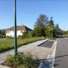 Terrain terrain à bâtir Vitteaux - Photo 4