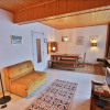 Appartement appartement Val d Isere - Photo 5