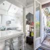 出售 - 公寓 2 间数 - 54 m2 - Paris 3ème