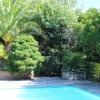 Maison / villa villa 5 pièces Lege Cap Ferret - Photo 5