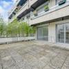 Vente - Appartement 3 pièces - 61 m2 - Neuilly sur Seine