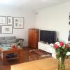 Appartement neuilly-sur-seine Neuilly sur Seine - Photo 2