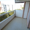 Appartement juan les pins Antibes - Photo 1