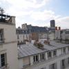 Appartement 2 pièces vue Paris 6ème - Photo 4