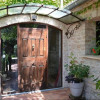 Vente de prestige - Maison en pierre 6 pièces - 190 m2 - Nîmes