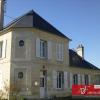 House / villa house / villa 4 rooms Trosly Breuil - Photo 1