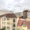 Vente - Bureau - 45 m2 - Vincennes