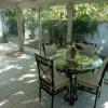 Maison / villa plain-pied à la rochelle La Rochelle - Photo 3