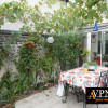 Vente - Maison de ville 3 pièces - 83 m2 - Tarbes