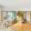 Produit d'investissement - Appartement 2 pièces - 55 m2 - Neuilly sur Seine