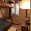 Location - Studio - 14,7 m2 - Paris 17ème