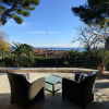 Maison / villa antibes rostagne Antibes - Photo 2