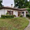 Vente - Maison traditionnelle 5 pièces - 201 m2 - La Brède