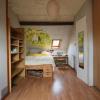 Revenda - Casa 3 assoalhadas - 50,5 m2 - Amiens